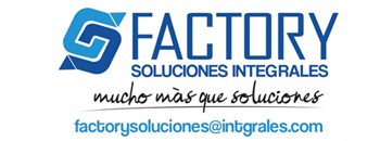 Factory Soluciones Integrales